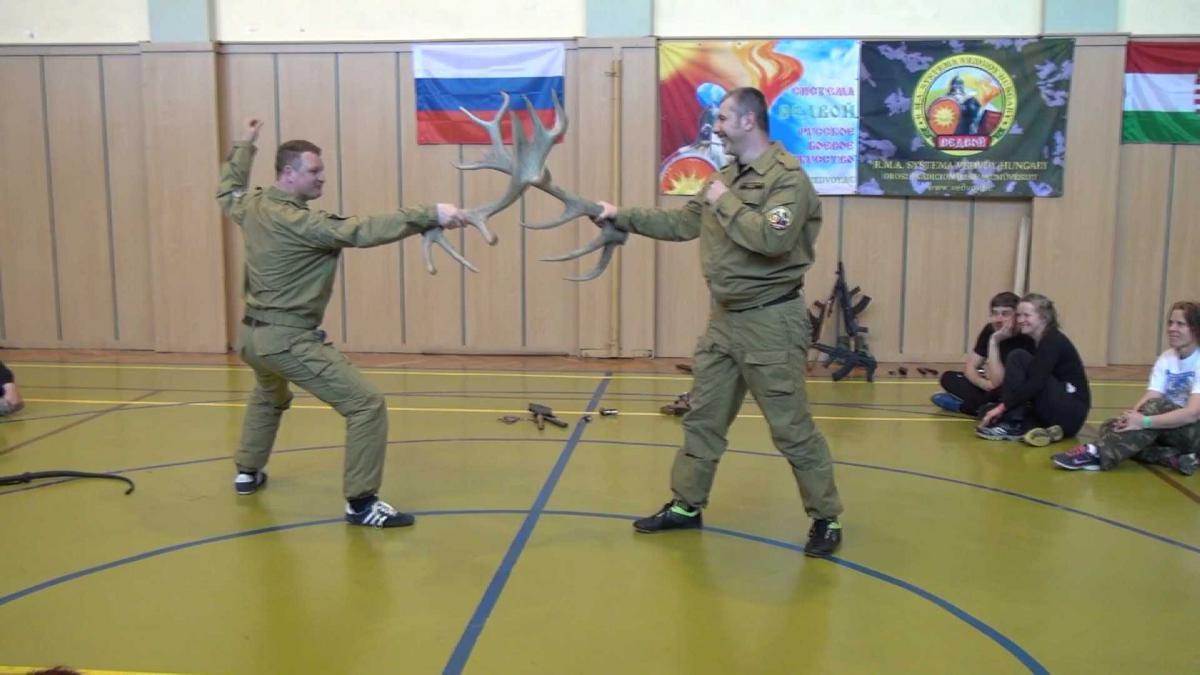 Тренировка с рогами. Венгрия 2015.m2ts 000069574